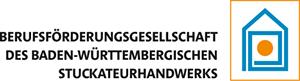 ÜBA Stuckateure Leonberg Logo