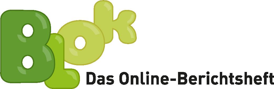 BLok - Online-Berichtsheft